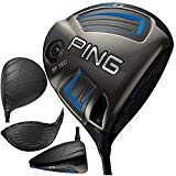 ping g sf beginner driver