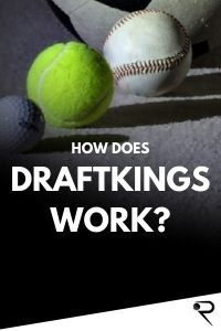 how does draftkings work main image
