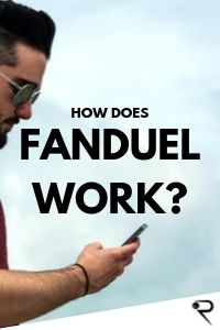 how does fanduel work image