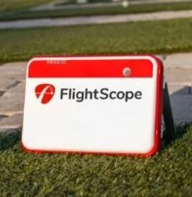 flightscope mevo plus review